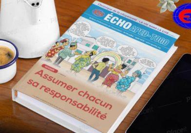 echo-aped-n29-juill2016