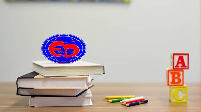 cahier_education_aped